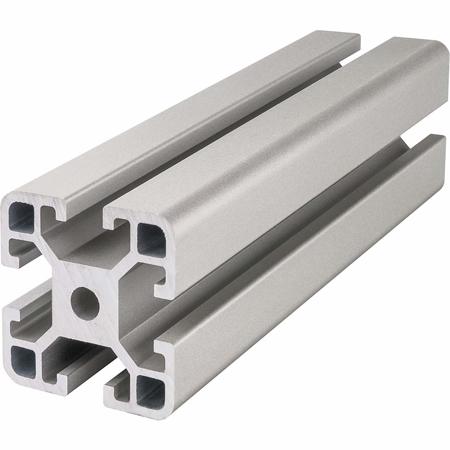 V-Slot 40x40 Linear Rail 1000mm