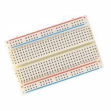 Picture of SYB-400 Tie-Point Breadboard
