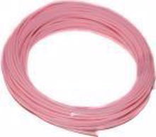 Picture of 3D Pen Filament PINK COLOR PLA,1.75mm,Length10 meter