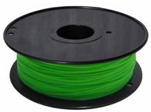 Picture of Flexible Green 0.8kg 1.75mm